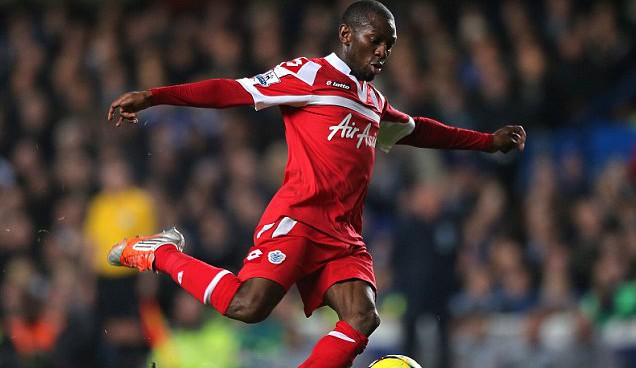 Red Bulls' signing of Shaun Wright Philips is a clever piece of business