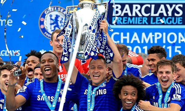 Hot Convict Model n 6789346 moreover Team News Chelsea V Newcastle United further 116139 Chelsea Fc Samillyroy Legacy Returns Fm13 12 as well Best 2017 Eden Hazard Wallpaper further Wigan Advance In Fa Cup While Brentfords Dream Ends. on oscar from chelsea soccer team