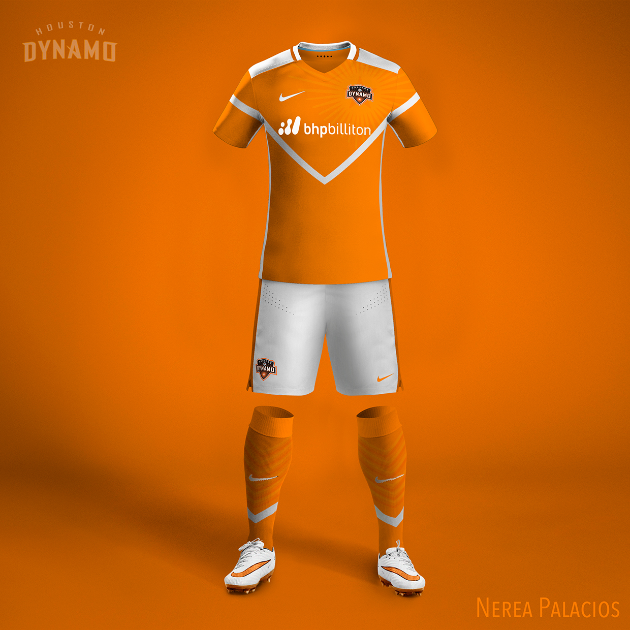 newest 55f67 80671 What if MLS clubs switched jerseys from adidas to Nike ...