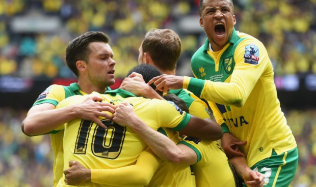 2015/16 Premier League team preview: Norwich City