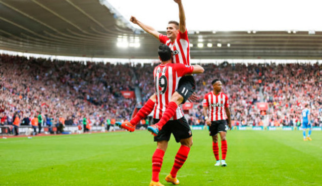 2015/16 Premier League team preview: Southampton