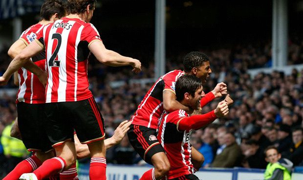 2015/16 Premier League team preview: Sunderland