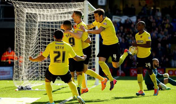 2015/16 Premier League preview: Watford