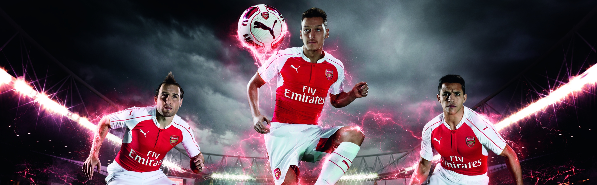arsenal-header-rev