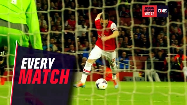 arsenal-tv