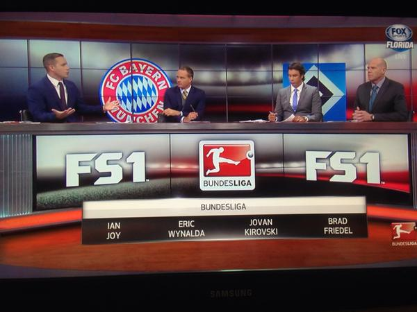 bundesliga-on-fox