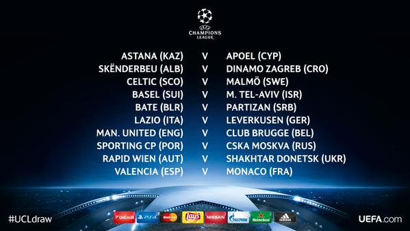 champions-league-playoffs