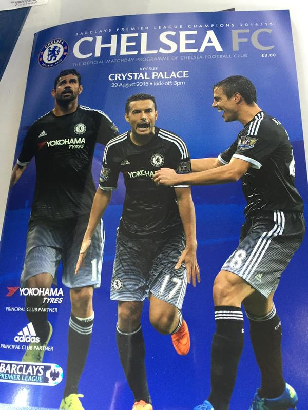 chelsea-crystal-palace-programme