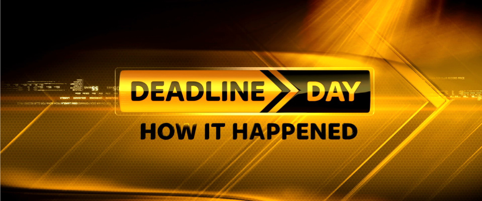 deadline-day-header-rev