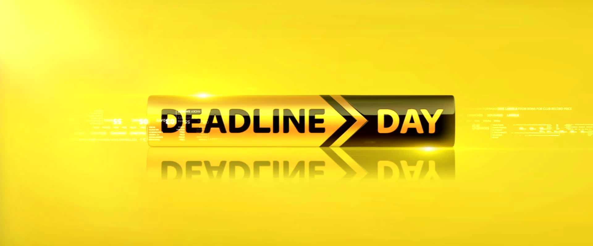 5 premier league players who need a deadline day move