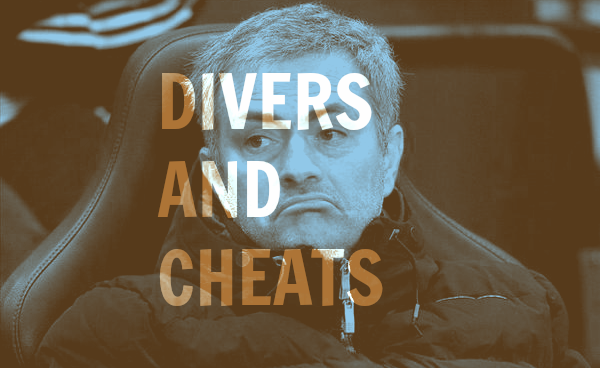 Divers and Cheats (8.6.15) Is MLS hurting the US Men's National Team?