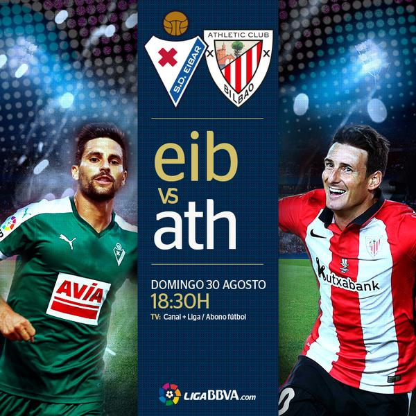 eibar-athletic