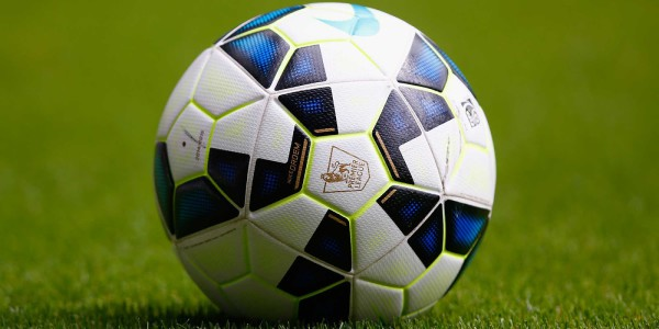 epl ball 600x300 Why It Feels Like the English Football Season Starts Today