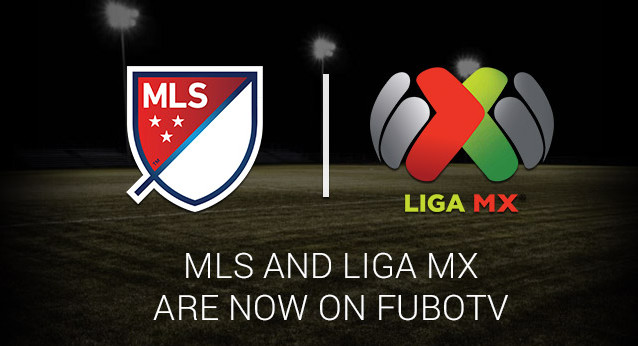 fuboTV adds Univision Deportes and UniMás for Liga MX and MLS coverage