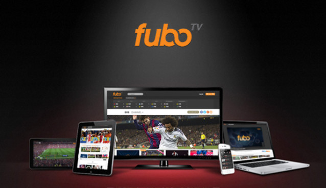 fuboTV to roll out price increase, but early adopters can lock in lower rate