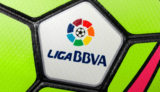 beIN SPORTS renews La Liga TV rights in US