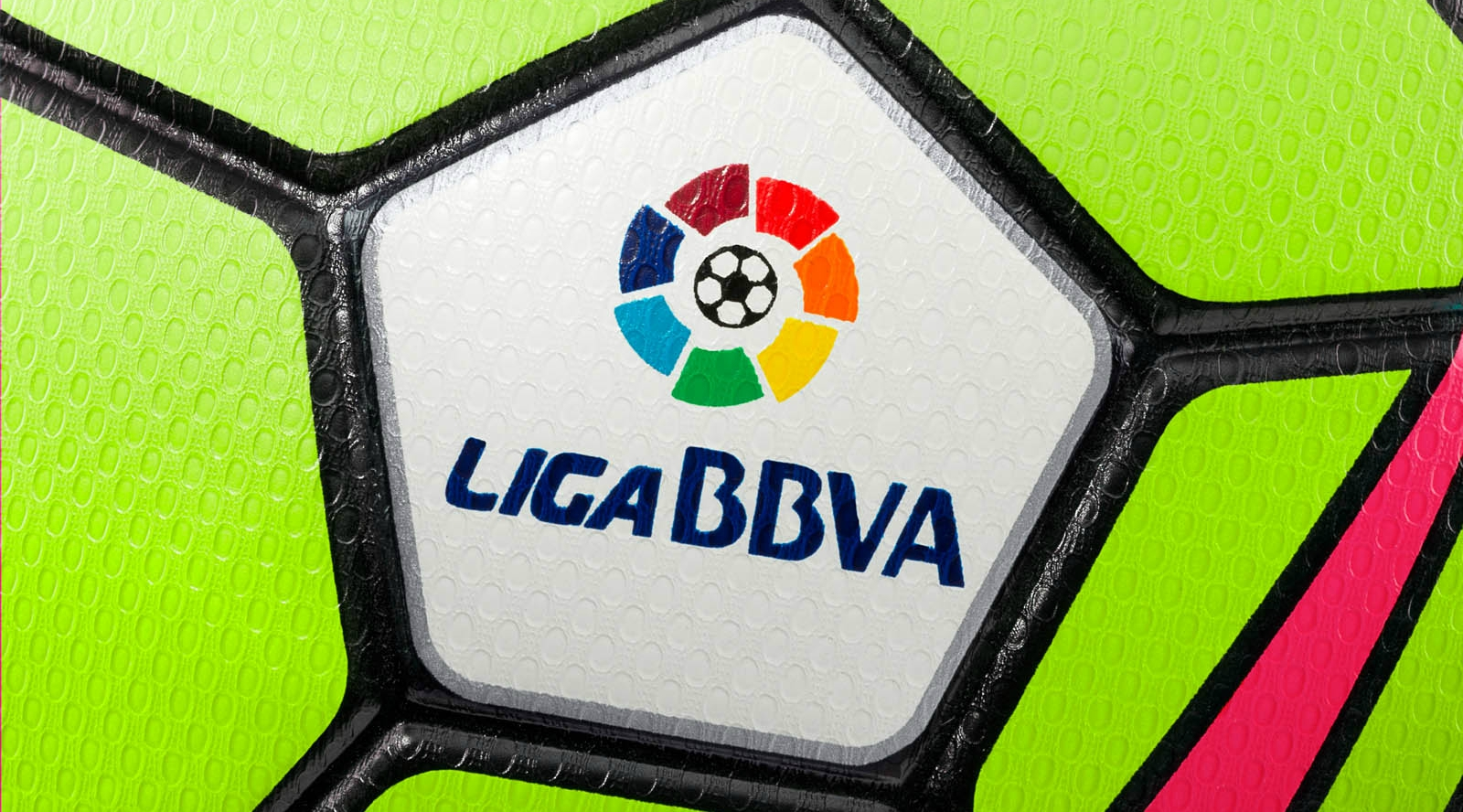 beIN SPORTS renews La Liga TV rights in US - World Soccer Talk