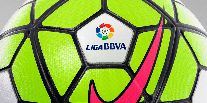 La Liga preview: A new season beckons for Spanish giants ...