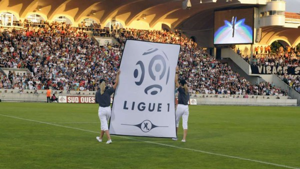 Preview of the 2015-16 Ligue 1 season