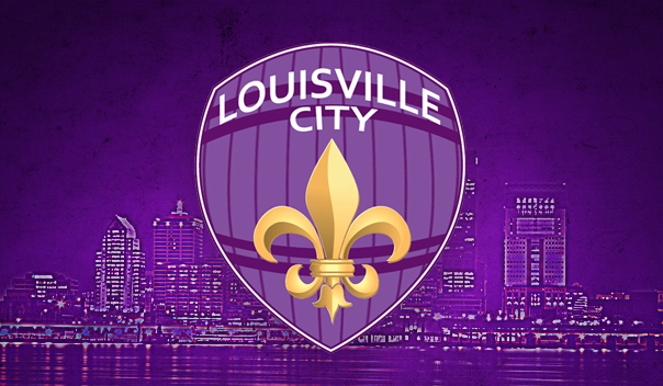 Jonathan Lintner interview about Louisville City FC; World Soccer Talk Radio (8.26.15)