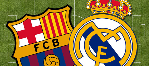 Where to watch La Liga on US TV and streaming - World Soccer Talk