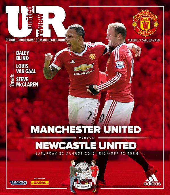 man-united-newcastle-united