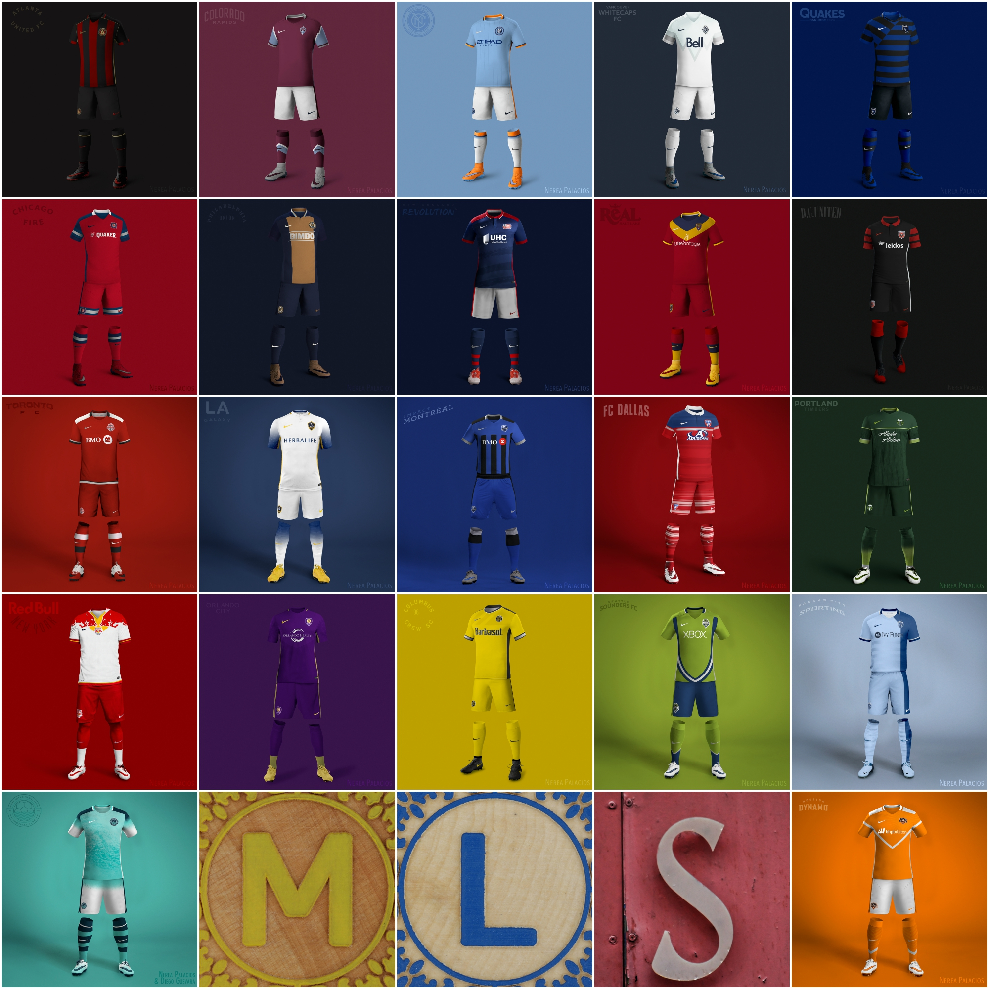 mls-collage
