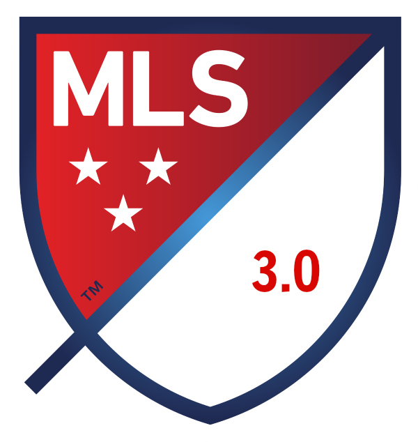 mls-version3