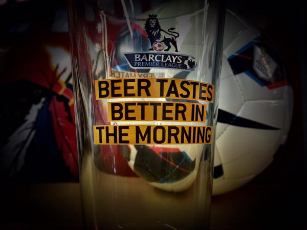 nbcsn-epl-beer-glass