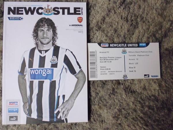 newcastle-arsenal
