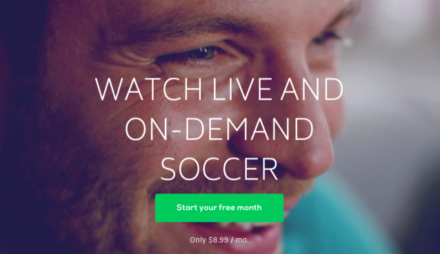 NGSN adds Liga MX and Swedish league to soccer streaming coverage