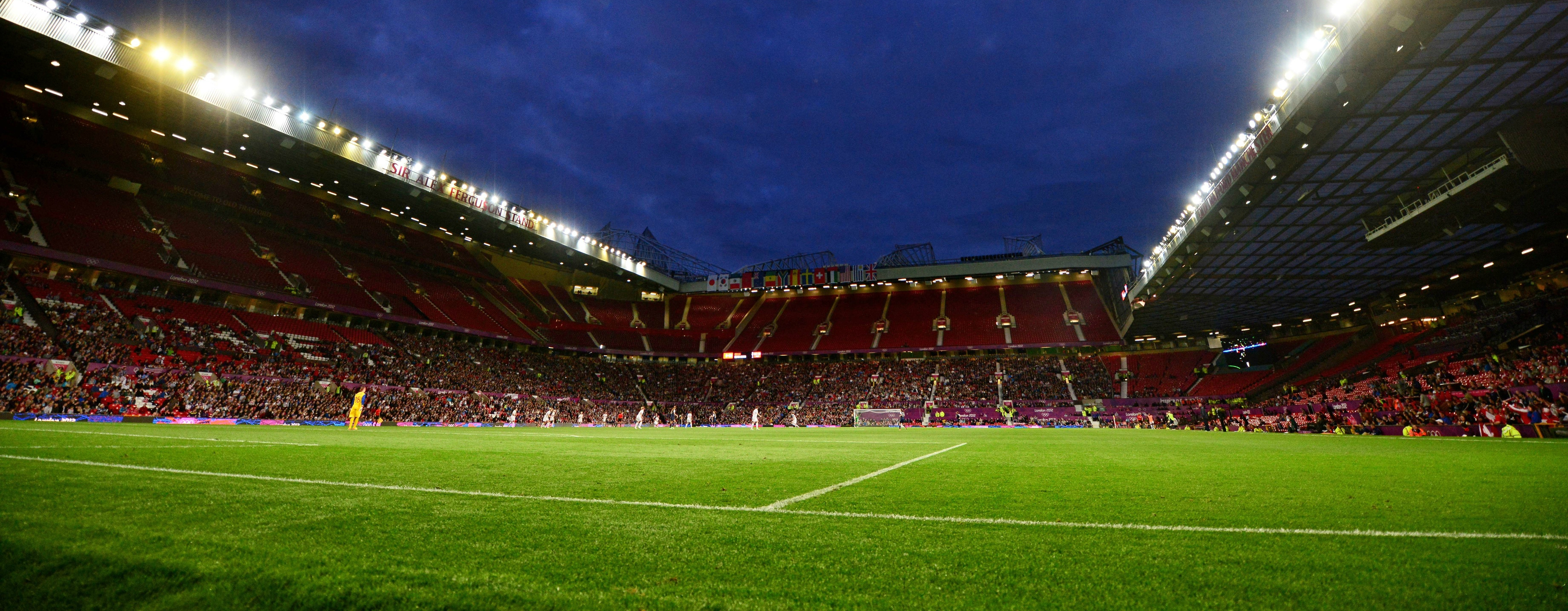old-trafford-rev