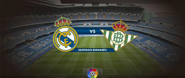 real-madrid-real-betis