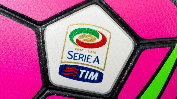 Where to watch Serie A on US TV - World Soccer Talk