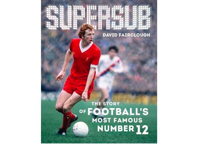 supersub-david-fairclough-book
