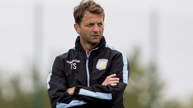 tim_sherwood
