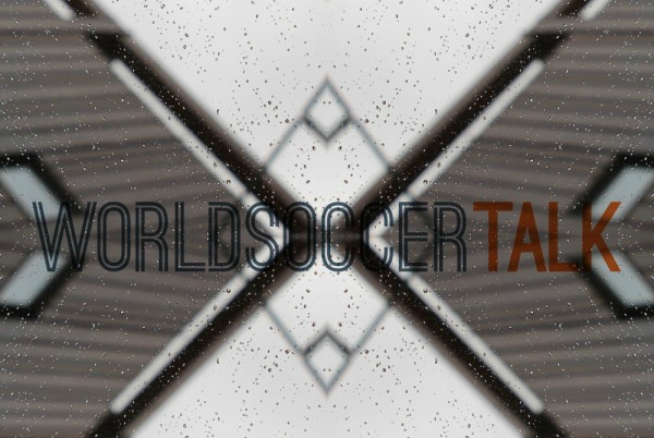 world-soccer-talk-podcast