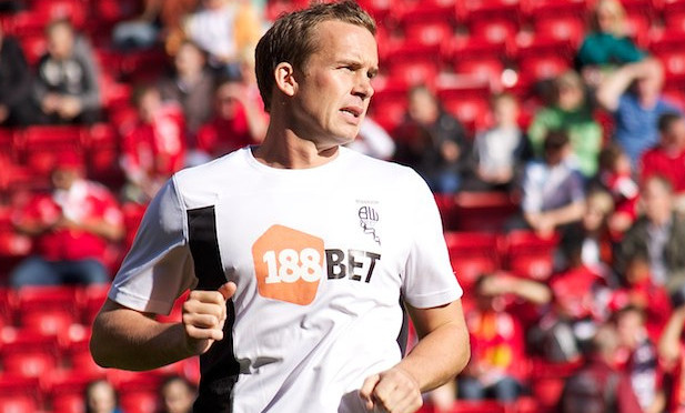 Kevin_Davies_August_2011