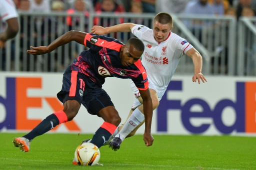 liverpool bordeaux europa league