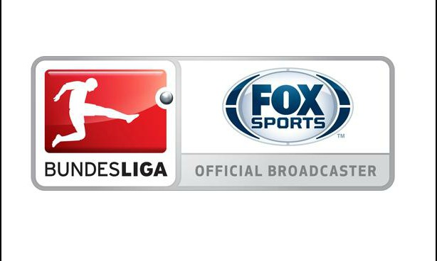 FOX Sports to feature Leverkusen vs. Bayern Munich and Stuttgart-Hamburg on FOX network