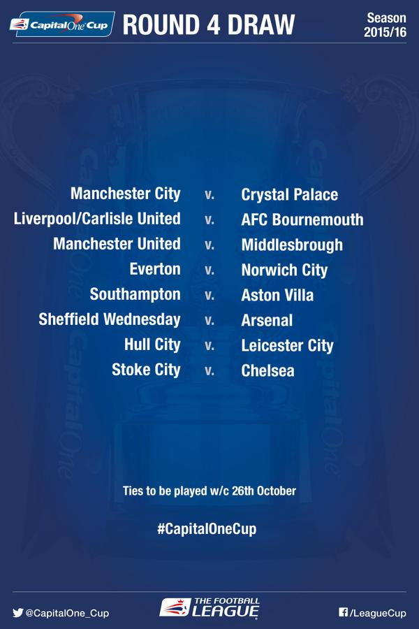 capital-one-cup-4th-round-draw