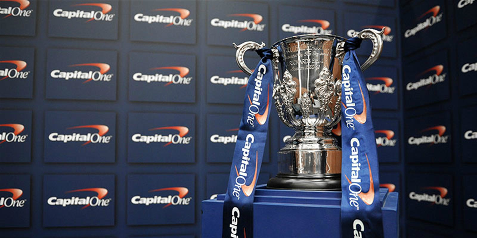 capital-one-cup header