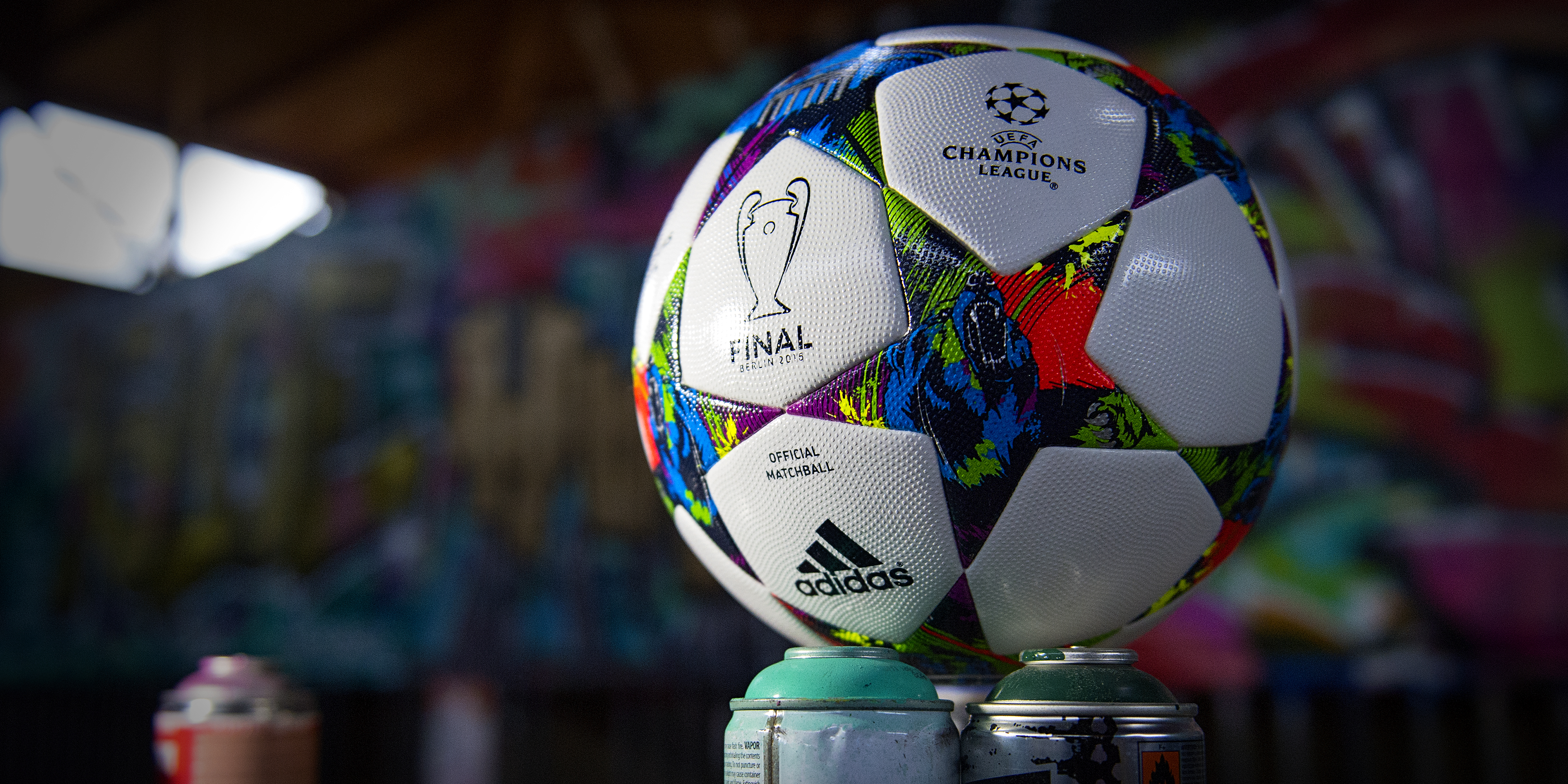 Schedule of Champions League quarter-finals on TV - World Soccer Talk b5e3a9bf725a7