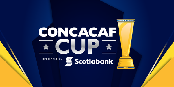 Where will you be watching the USA vs. Mexico CONCACAF Cup game?