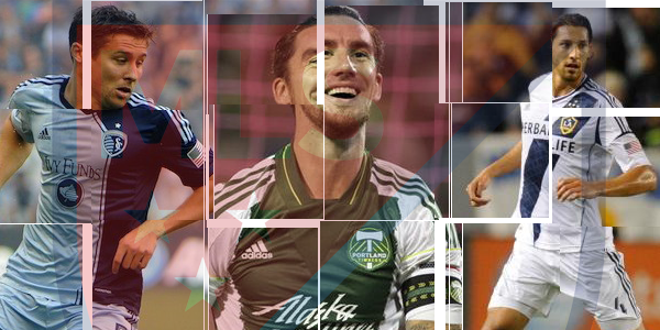 It's time for MLS teams to bring in more Designated Player defenders