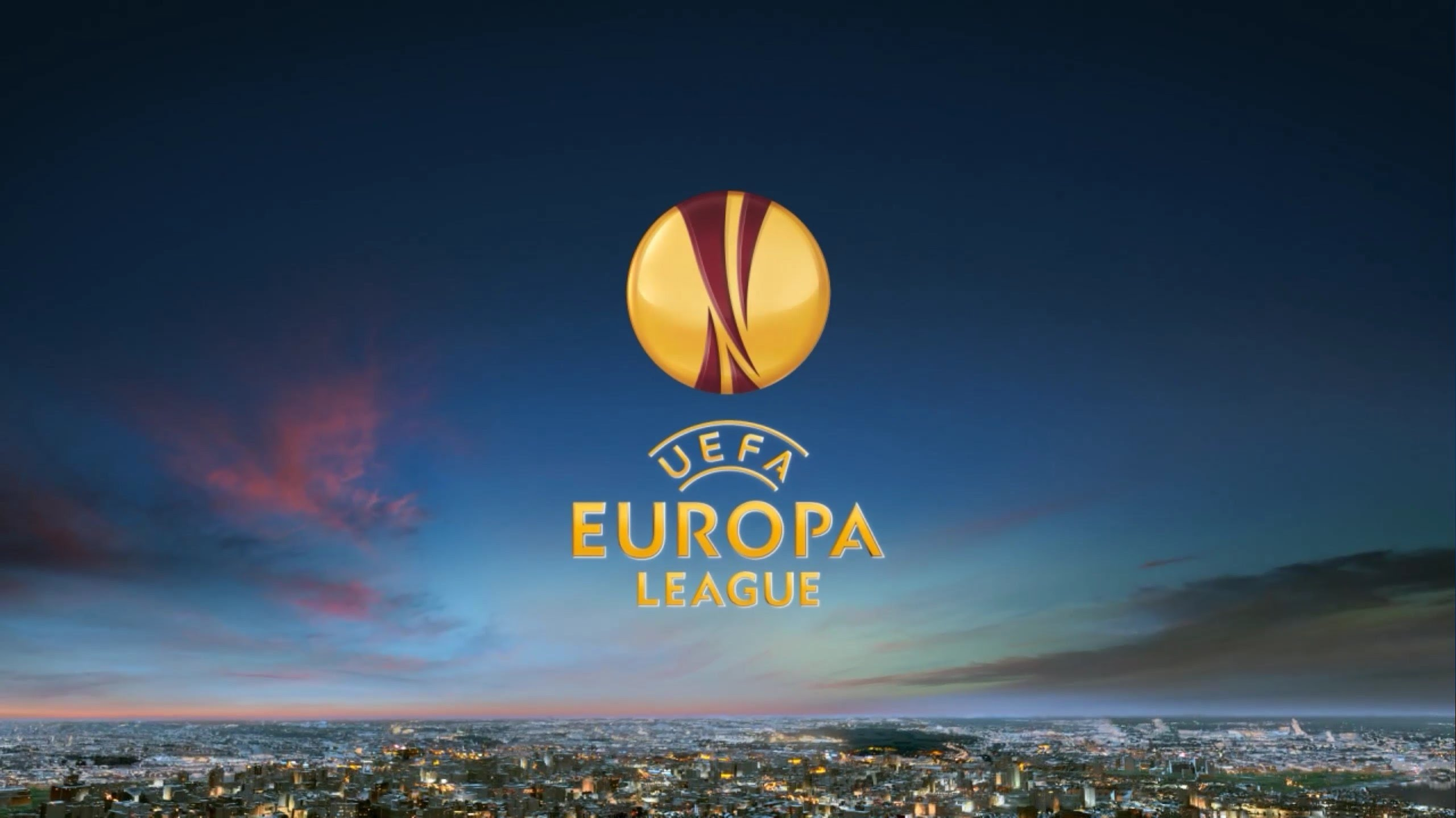 europa league header