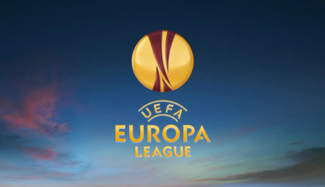 Europa League preview, TV schedule and predictions