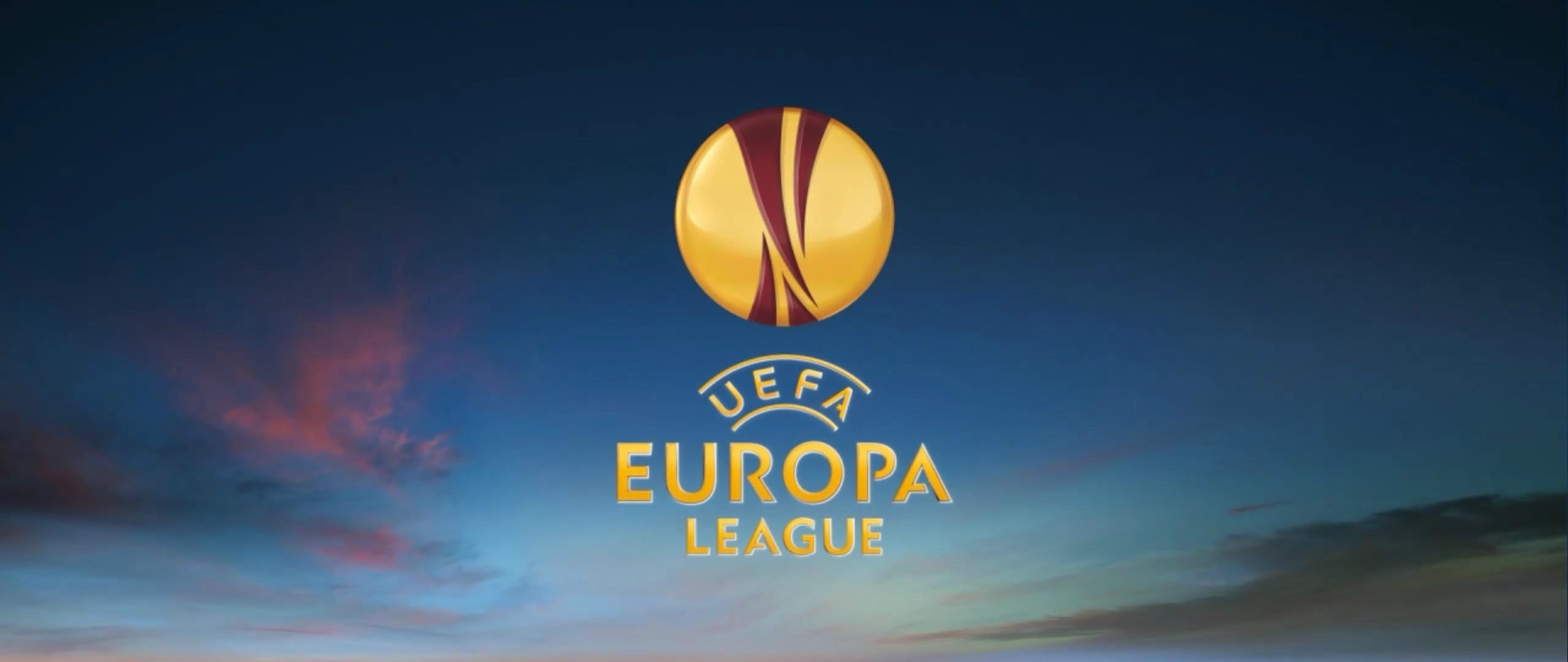 europa league rev header