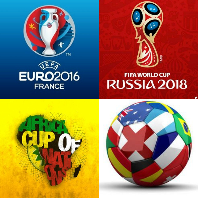 International games on US TV and streaming - World Soccer Talk