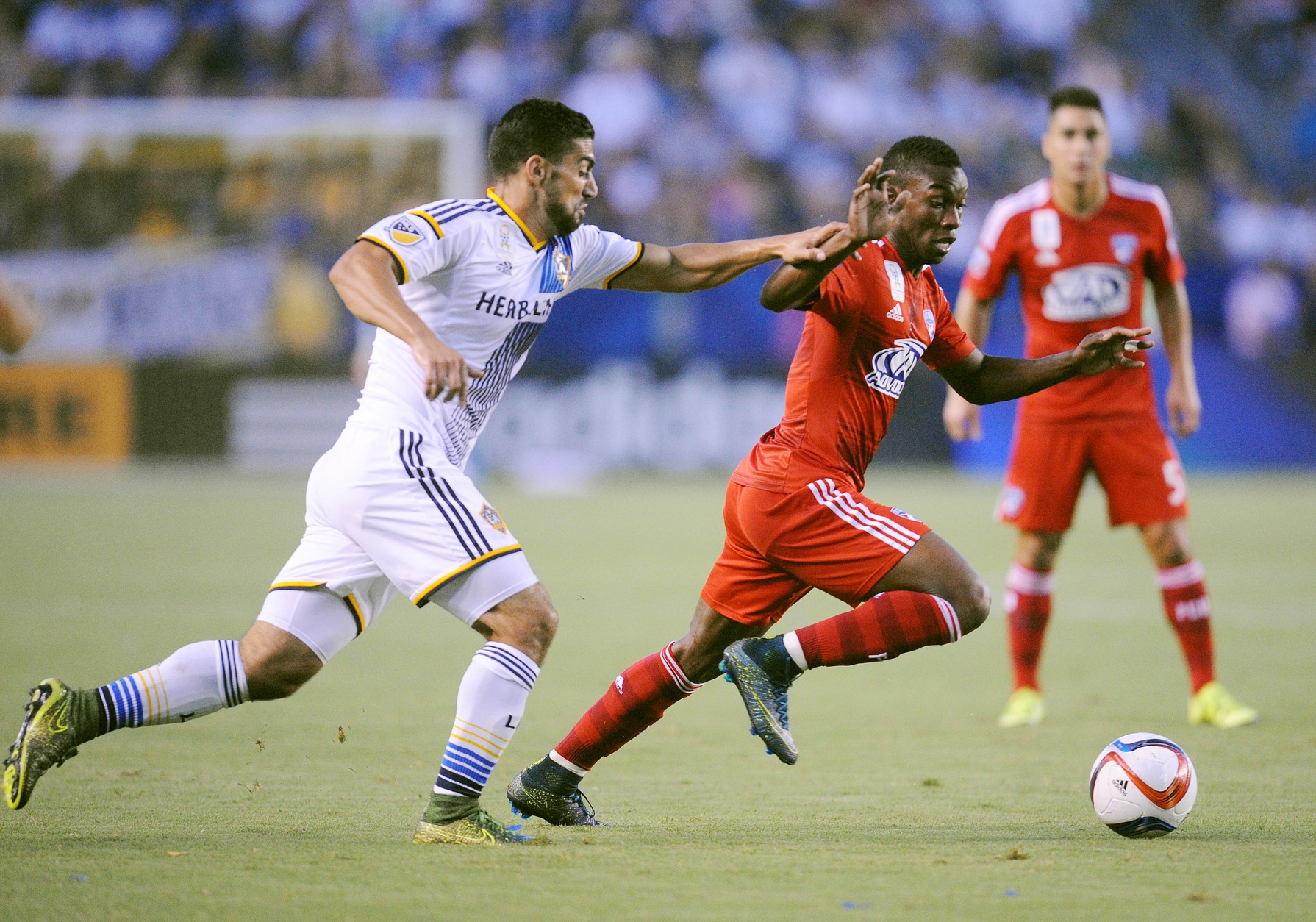 la-galaxy-fc-dallas